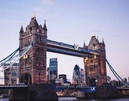 United Kingdom visa immigration
