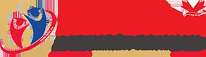 Liberty Education Logo